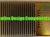 okuma-opus-5000-e0451-521-016-repair-creative-design-components-com_
