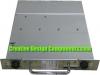 okuma-opus-5000-e0451-521-046-repair-creative-design-components-com_