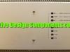 okuma-opus-5000-ghp-e0451-521-038-repair-creative-design-components-com_