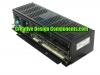 sf-pw-power-supply-repair-creative-design-components-com_