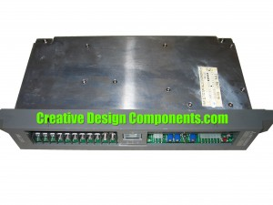Mitsubishi-PD21B-Power Supply-REPAIR-Creative-Design-Components-com_