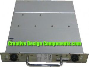 OKUMA OPUS 5000, E0451-521-046-REPAIR-Creative-Design-Components-com_