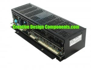 SE-PW-Power-Supply-REPAIR-Creative-Design-Components-com
